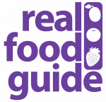 Real Food Guide