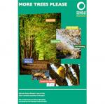 Trees Leaflet Thumbnail