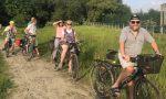 Love Your Bike Social Ride